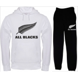 ALL BLACKS TUTA rugby