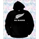 FELPA ALL BLACKS