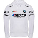 FELPA BMW M POWER
