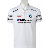 POLO BMW M POWER