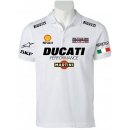 POLO DUCATI MARTINI RACING