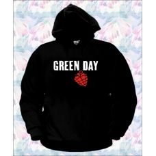 FELPA green day