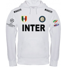 FELPA INTER CHAMPIONS LEAGUE