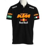 POLO KTM RED BULL Tony CAIROLI