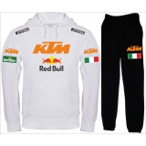 KTM RED BULL TUTA Tony CAIROLI