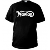 T-SHIRT NORTON