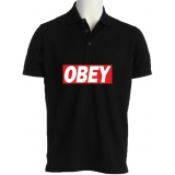 POLO OBEY