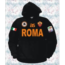 FELPA AS ROMA