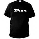 T-SHIRT MAGLIETTA TMAX
